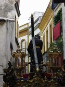 penitentegitano