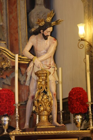 Via-Crucis de hermandades 2012 (7)