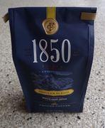 1850Coffee