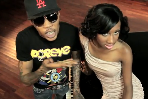 Vybz Kartel And Gaza Slim New Song 'Reparation' Banned From Radio