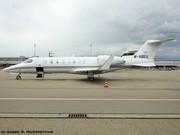 D-ABEU Ryanair Bombardier Learjet 45XR EDDM