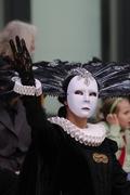 Brünner Straßentheaterfestival