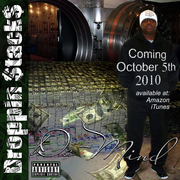 da mind's new album dest'n 2 be famous 028