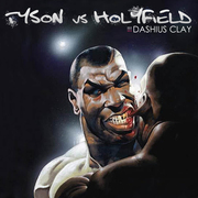 Dashius_Clay_Tyson_Vs_Holyfield
