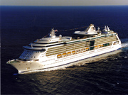 SHIP - RADIANCE OF THE SEAS
