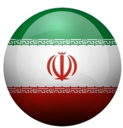 Iran-Flag- WHAT ARE YOUR PEOPLE DOING ?????????????