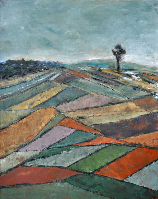 Emlékkép Erdélyböl II