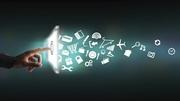 tecnologias-tecnologia-avances-cientificos