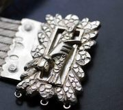 Ottoman Empire Jewelry