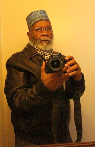 Bilal Mahmud 1439