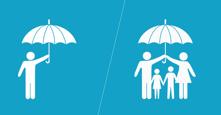 Family Health Insurance Policy