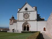 Tuscany & Rome 2013 049