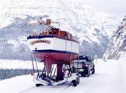Laridae-on-Steamboat-11