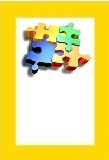 NGSM Puzzles