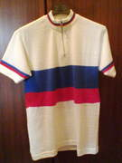 70s stylecy clingtop