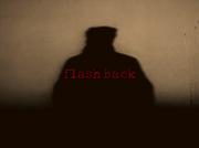 film still - flashBack