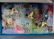 ncn mural