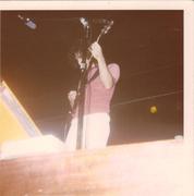 Zappa 4