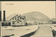 No 23 Bø i Helgeland