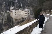 Visita a Eslovenia