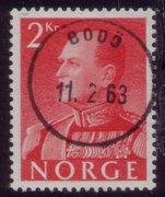Torstrand 9 10 92