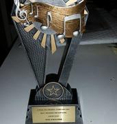XMA Award
