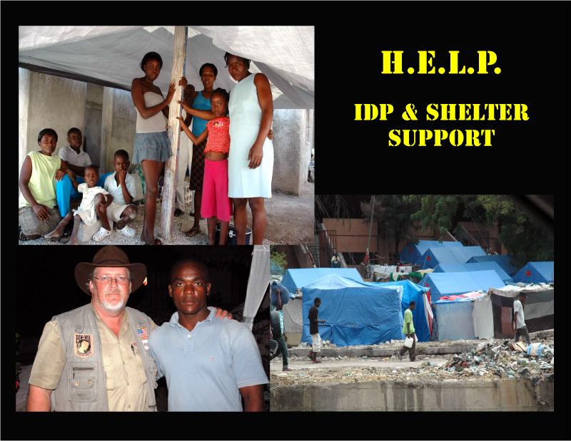 Haiti10