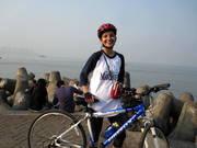 Siddhart Vora Birthday Ride 016