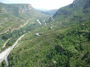 Fotos de Montserrat 079