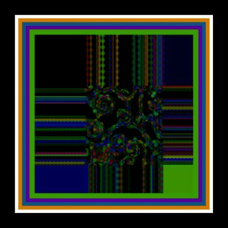 1-fotomanipulação