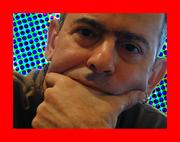 Luiz Diniz ISEA