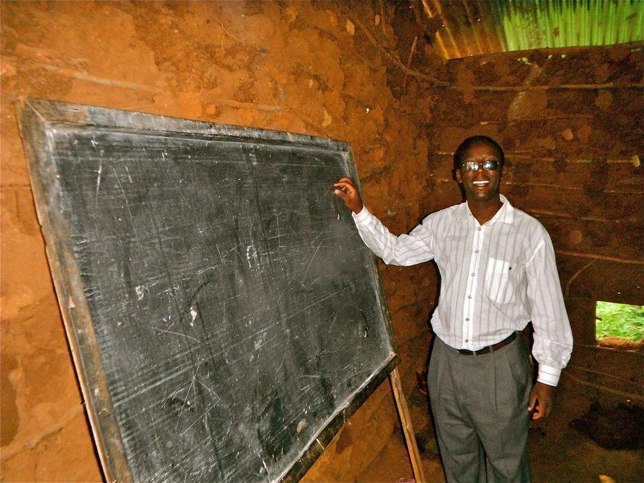 Kakamega 201215