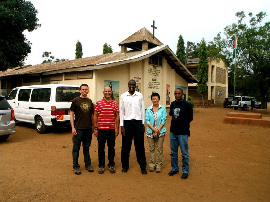 Kakamega 201201