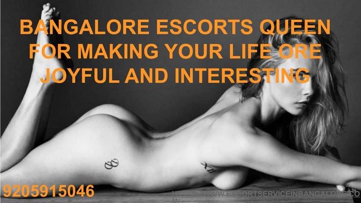 Bangalore Escorts services (1)