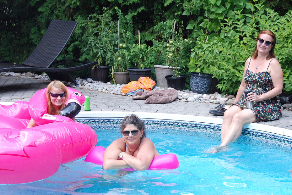 Pool Party 2018 -16