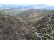 Edale Walk 4th May