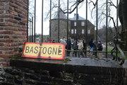 Bastogne Battlefield Tour