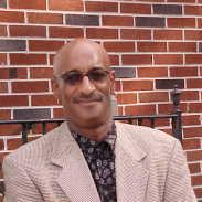 Bill aka William S. Peters, Sr.