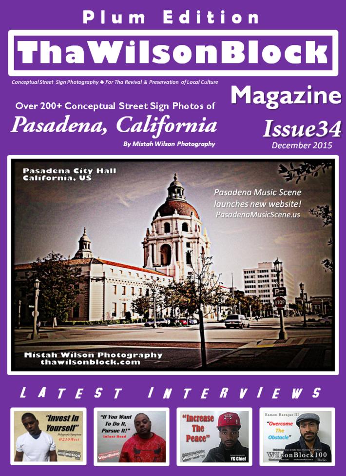 Issue34 Plum