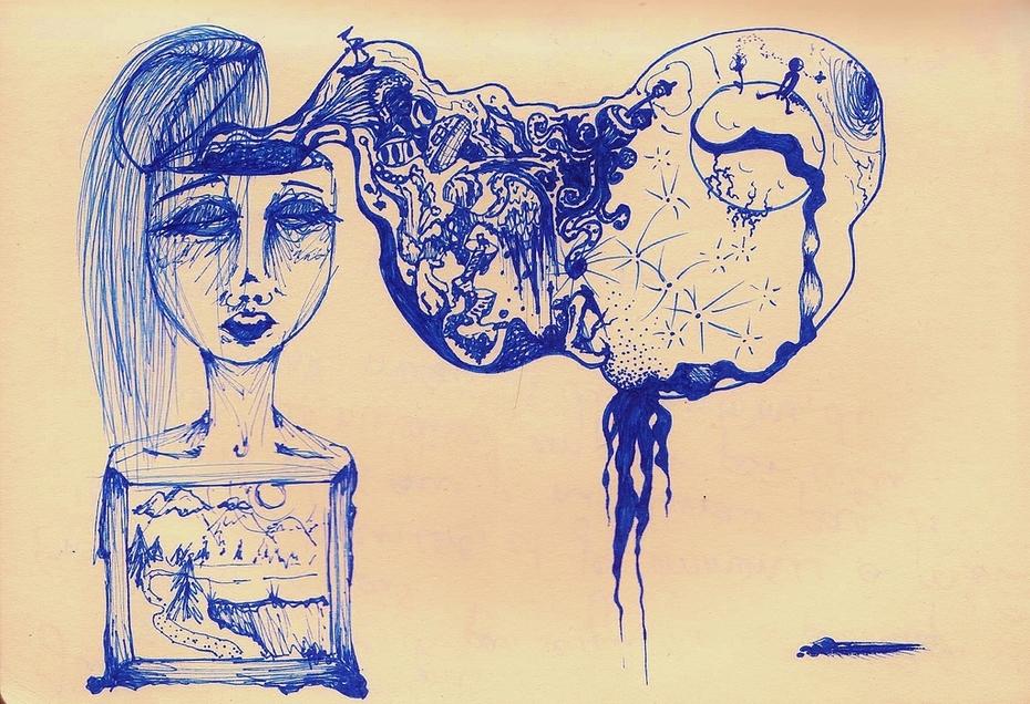 Drawing.1