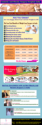 Best Surgeons and hospitals in india