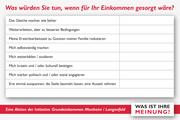 Bodenzeitung für Mohnheim