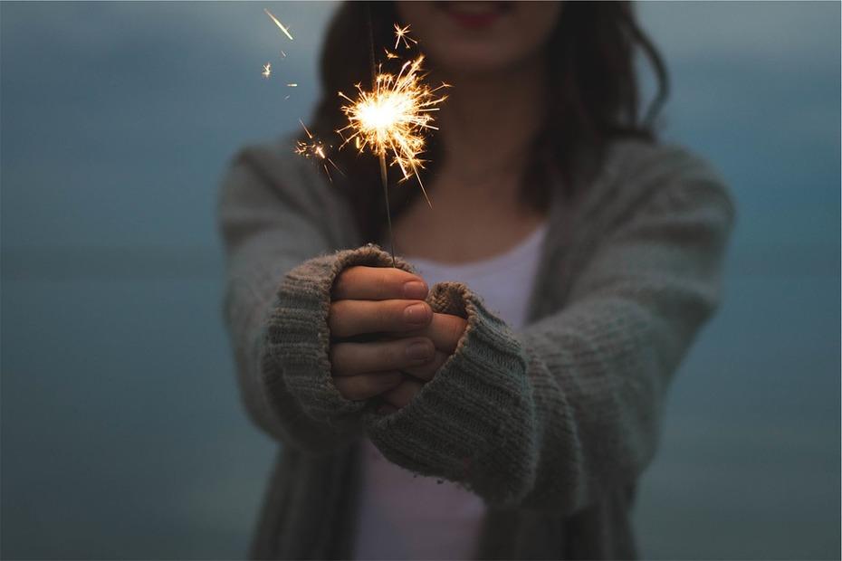 Ich wünsche euch allen ein frohes und gesegnetes neues Jahr! :-)