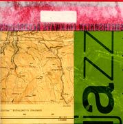 02_Topographic Jazz