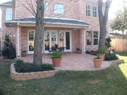 Cunningham Residence - Bellaire, TX