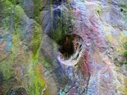 externsteinfragment