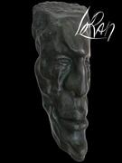 Pharao III
