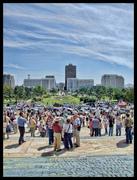 Baton Rouge Tea Party