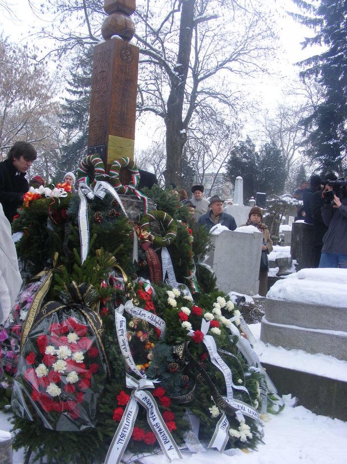2010.01.27. Kakucs 069