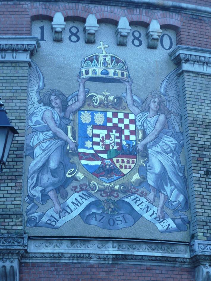 Magyarország 2009 088